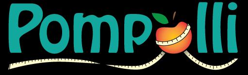 Pompolli